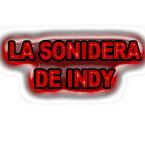 La Sonidera de Indianapolis