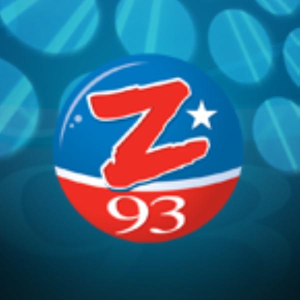 80a3ff097155e Zeta 93, WZNT 93.7 FM, San Juan, Puerto Rico | Free Internet Radio ...