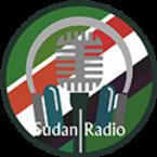 Madieh Radio