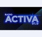 Radio Activa La Paz