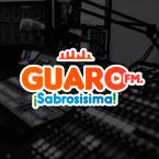 Guaro FM