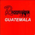 REGGAETON 24/7 GUATEMALA