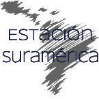 Estación Suramérica