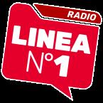 Radio Linea n°1