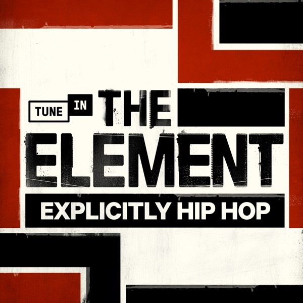 The Element | Free Internet Radio | TuneIn