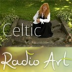 Radio Art - Celtic