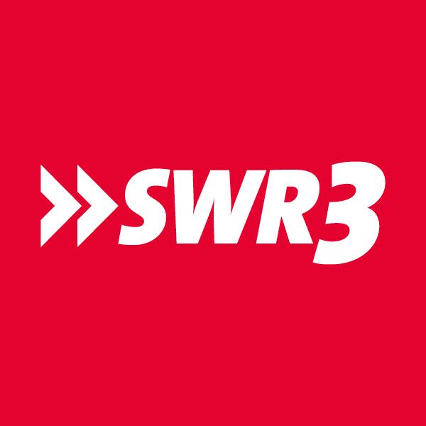 Swr3 Fm