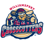 Williamsport Crosscutters Baseball Network