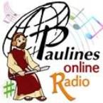 Paulines Online Radio