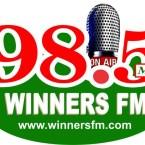 Winners FM