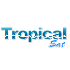 Rede Tropical Sat