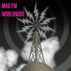 MAD FM Worldwide