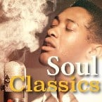 Calm Radio – Soul Classics