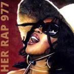 BlackBerry Acoustics Radio