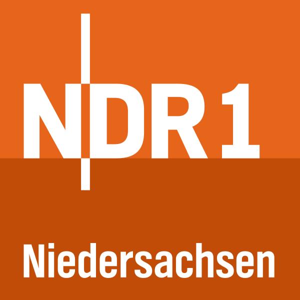 NDR 1 Niedersachsen   Free Internet Radio   TuneIn