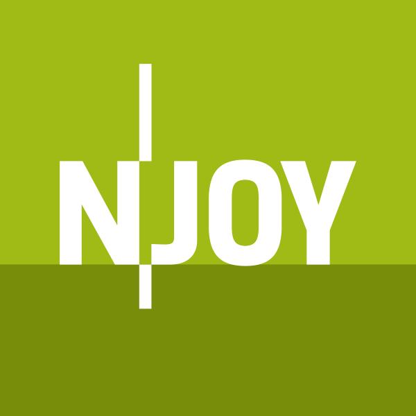 N Joy Hamburg