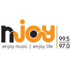 99.5 NJOY radio