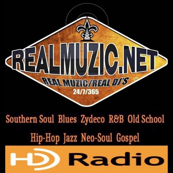 Realmuzic net | Free Internet Radio | TuneIn
