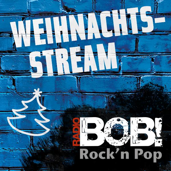 Bob rock radio