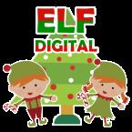 Elf Digital