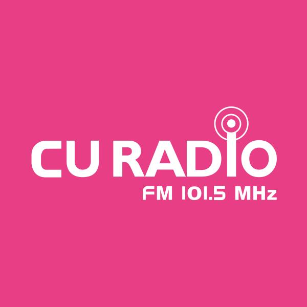 Cu Radio 101 5 Fm Krung Thep Bangkok Thailand Free Internet Radio Tunein