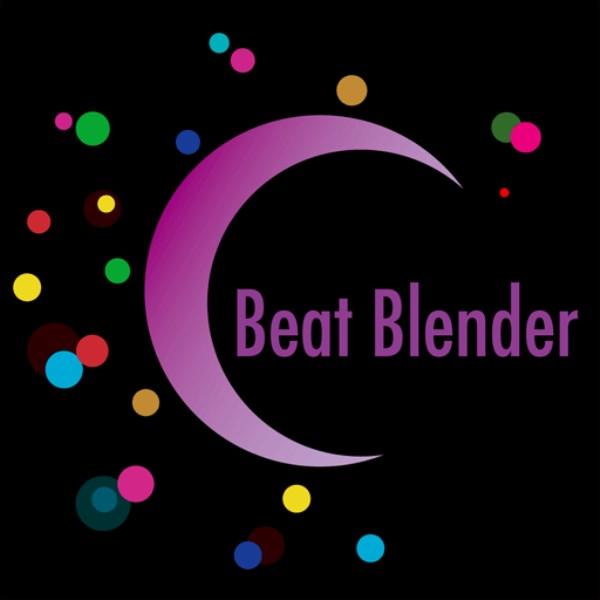 SomaFM: Beat Blender   Free Internet Radio   TuneIn