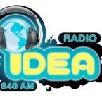 RADIO IDEA MARANATHA JUTIAPA