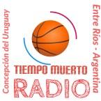 Tiempo Muerto Radio