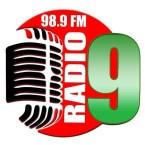 Radio 9 Suriname