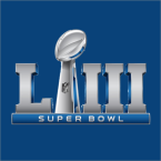 Super Bowl LII (Japanese)