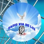 RADIO VIA DE LUZ