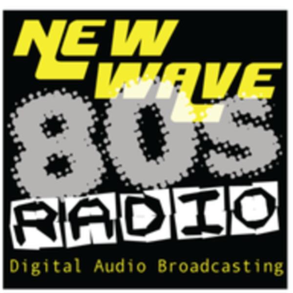 Radio 180 New Wave Classic's   Free Internet Radio   TuneIn