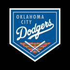 Oklahoma City Dodgers Baseball Network