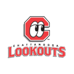 Chattanooga Lookouts Baseball Network