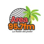 AREA96