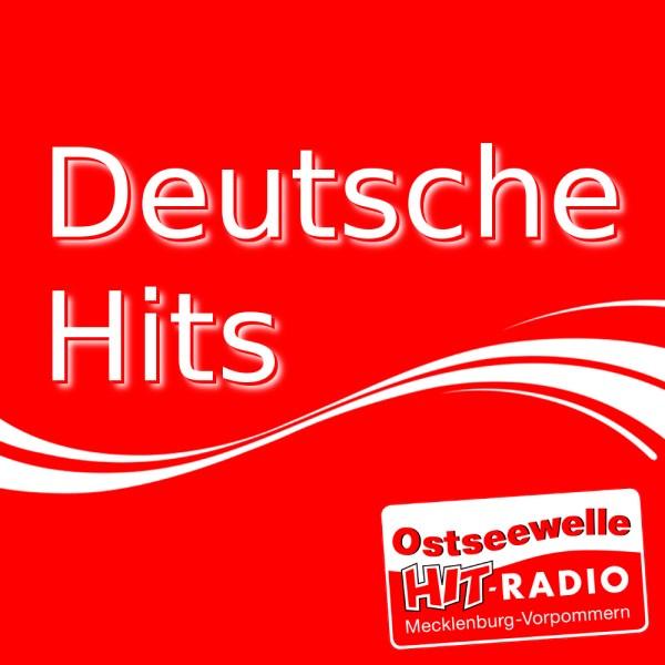 Ostseewelle News