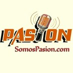 SOMOS PASION RADIO