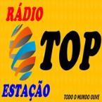 Rádio Estação Top