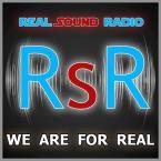 REALSOUNDRADIO.NL