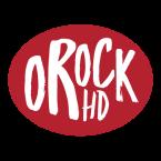 O-Rock HD