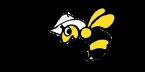 95 and 96.3 The Bee | WADI/WXWX-FM