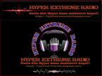 HYPER EXTREME RADIO