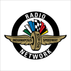 IMS Radio Network