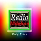 RadioIfe