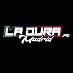 Autentik 100.7 FM