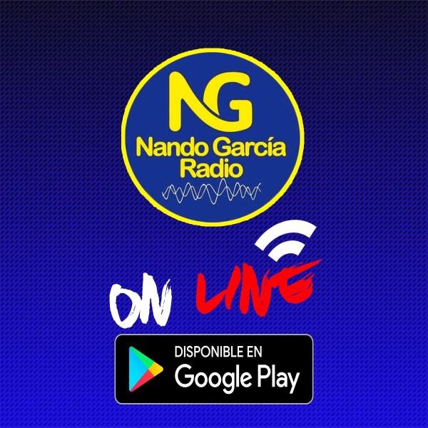 Reggaeton Radio FM | Free Internet Radio | TuneIn