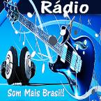 Rádio Som Mais Brasil