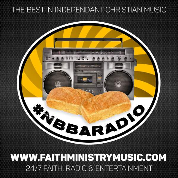 Not By Bread Alone Radio   Free Internet Radio   TuneIn