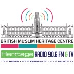 Heritage Radio AM