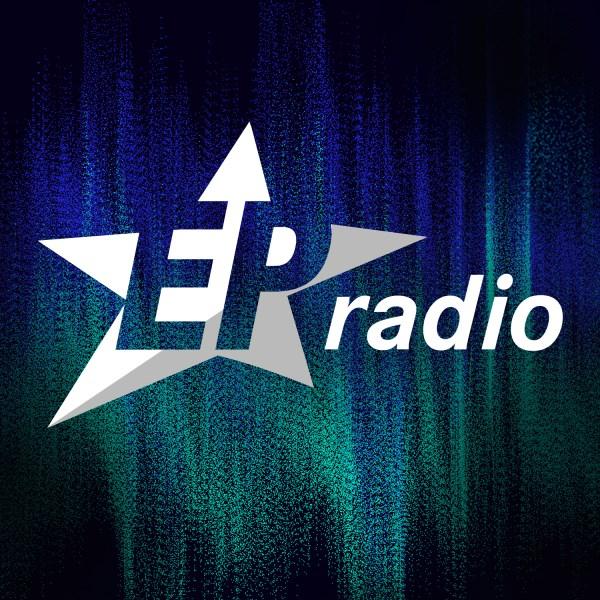 Guten Morgen Europa Park Free Internet Radio Tunein